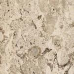 aurosina-marble-p39360-1B