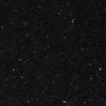 galaxie silver