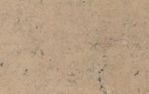 Jura gray