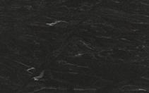 Virgina mist black