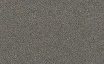Bohus grå
