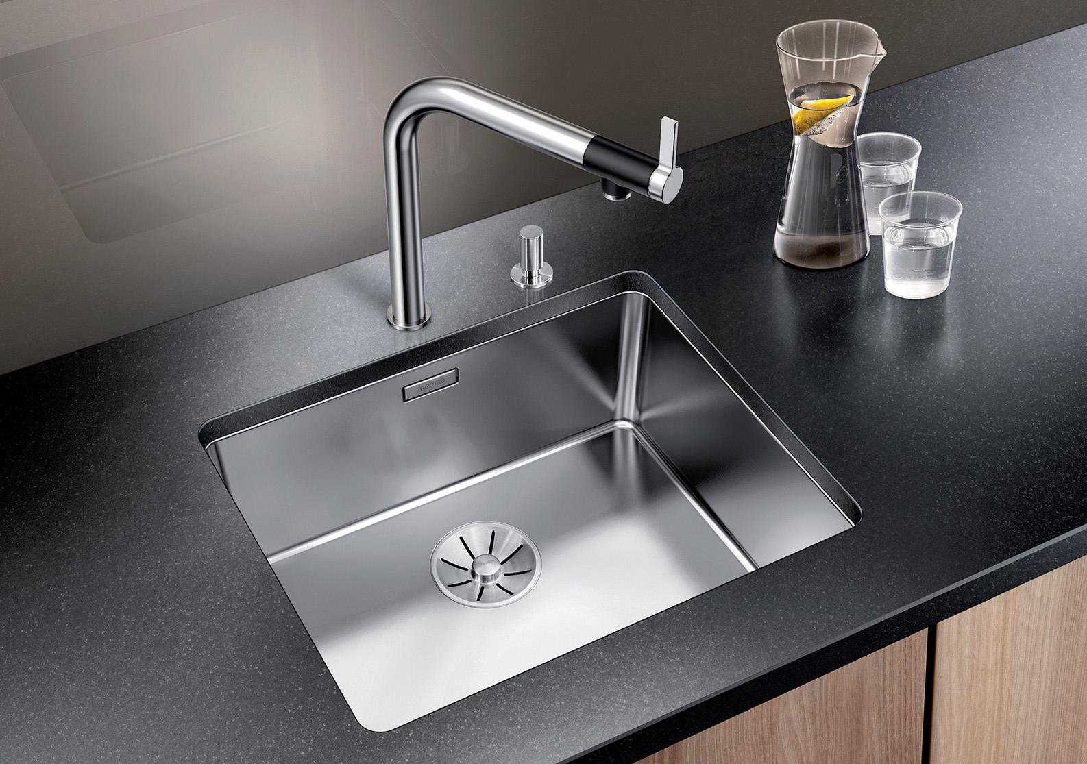 Vask 1
