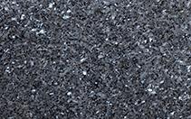 Blå Labrador