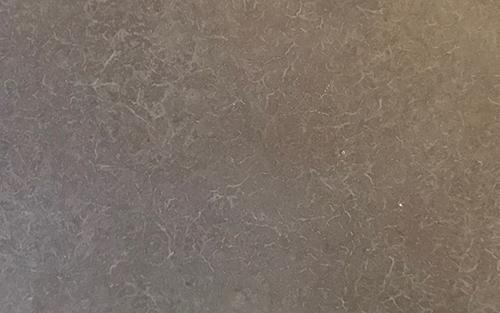 Gråbrun